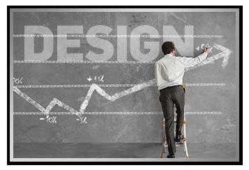 2014_Branch_Design_Trends