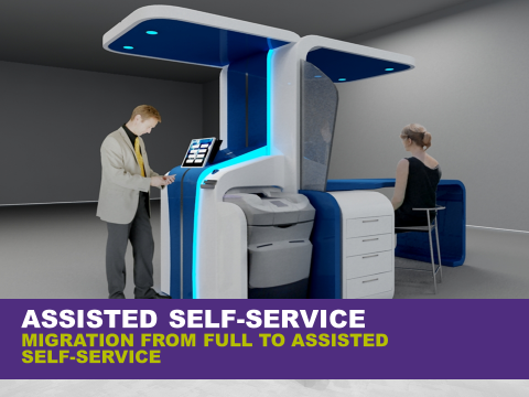Assisted_Self_Service