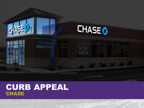 Curb_Appeal_Chase