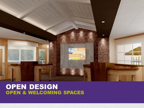 Open_Design