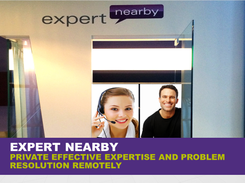Expert_Nearby-1