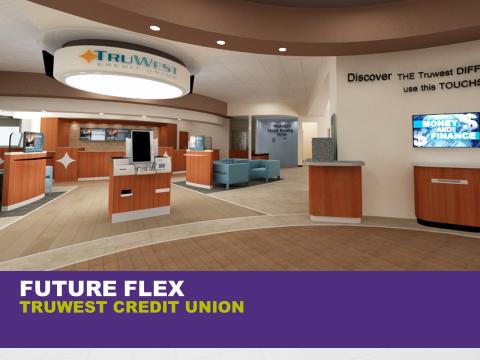 Future_Flex