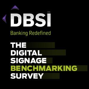Digital-Survey-Graphic