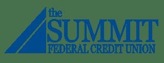 Summit_Logo_PMS288-01.png