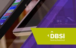 DBSI Digital Signage