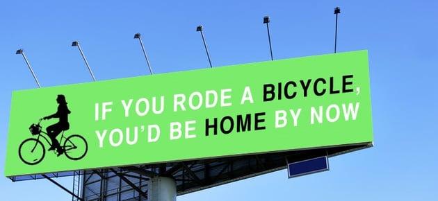 billboard-1.jpg