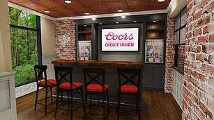 Coors-Discovery-Bar