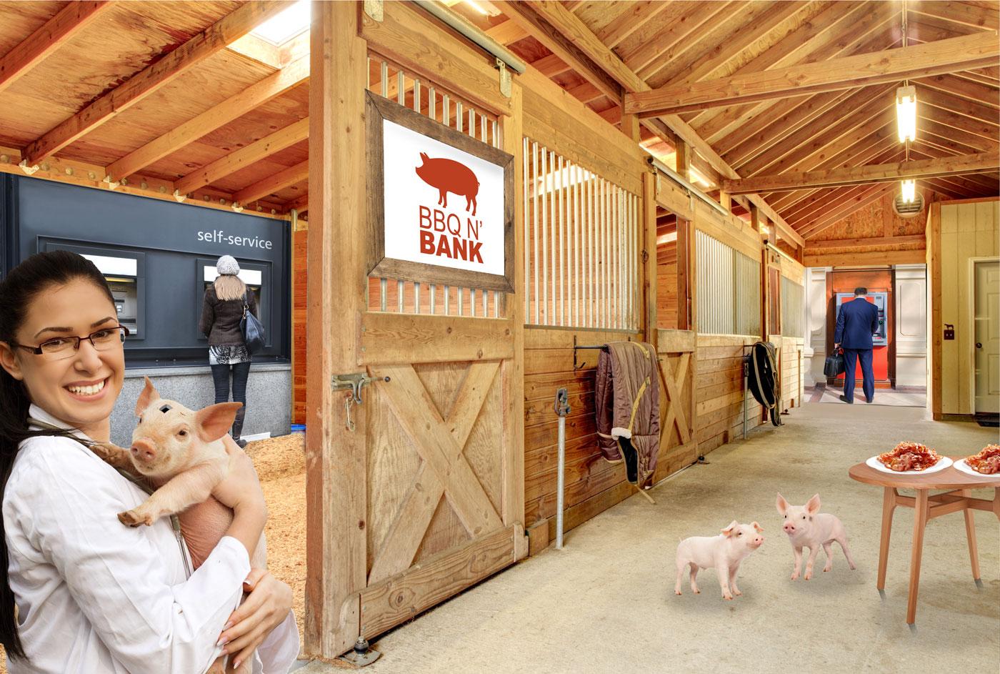 Bacon-Bank-medium.jpg