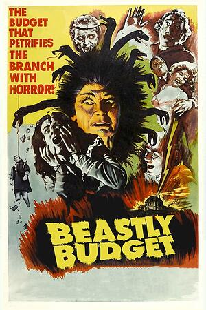 Beastly budget-Poster-600x900.jpg