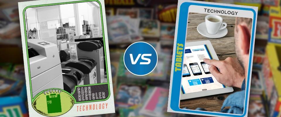 CDR-vs-Tablets.jpg