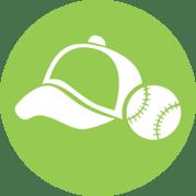 CP_Sports_Icons_Individual_Baseball