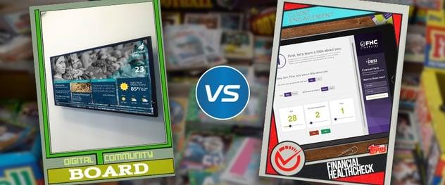 CommBoard-vs-FHC.jpg