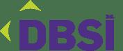 DBSI-logo-white-02-02-01-1