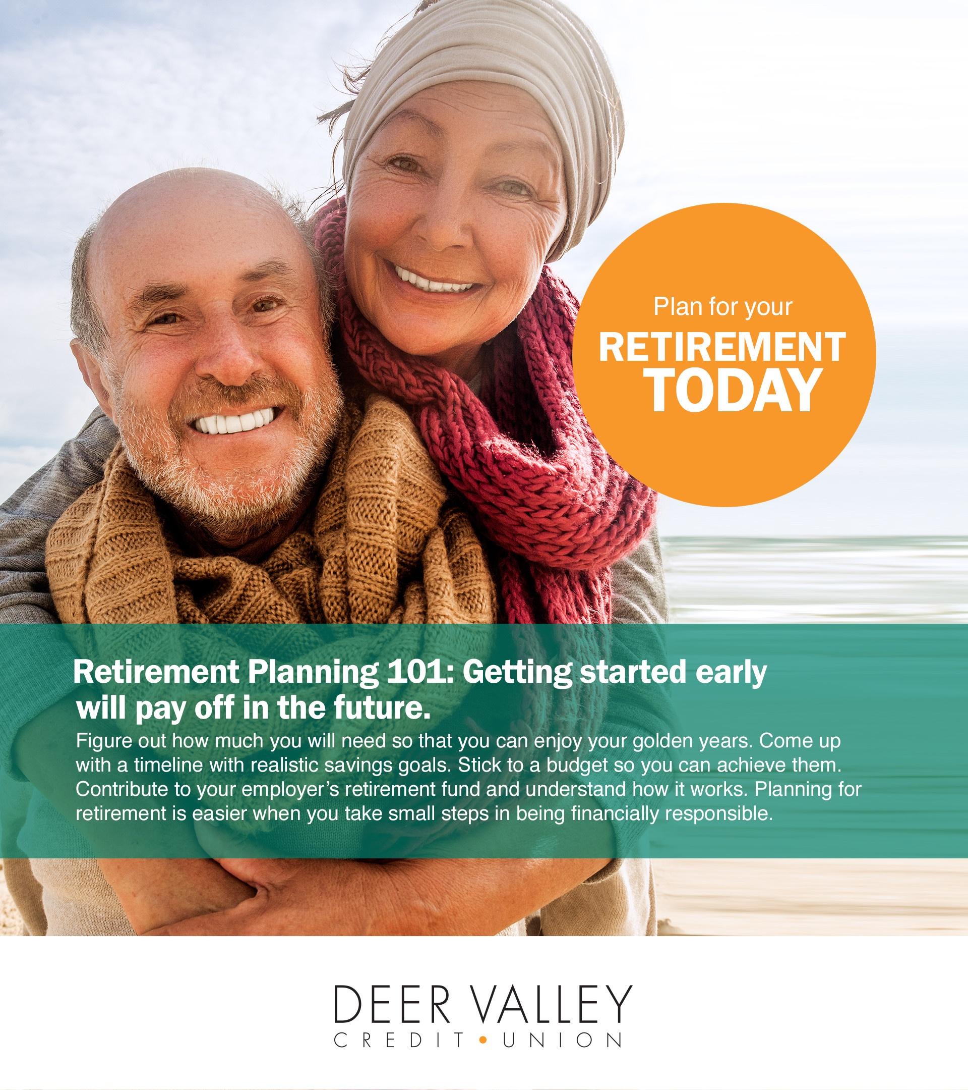 Deer Valley-Financial Tips.jpg
