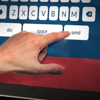 Digital Sharing 2
