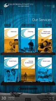 Digital-Brochures-Cal-Coast-027231-edited.jpg