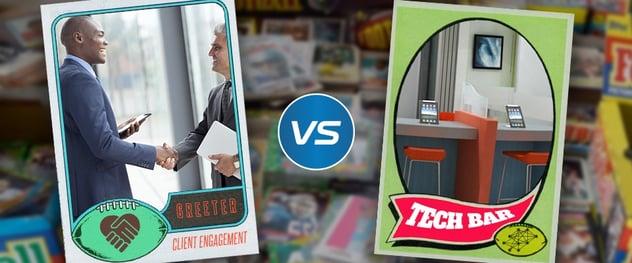 Greeter-vs-TechBar.jpg