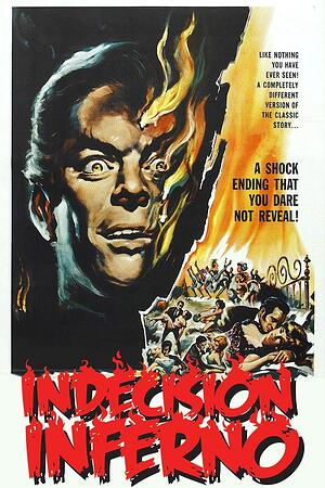 IndecisionInferno-Poster-600x900.jpg