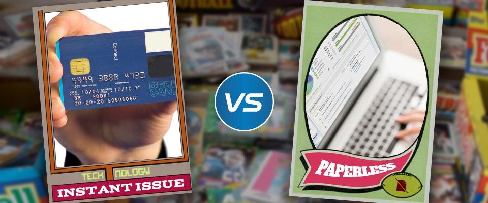 InstantIssue-vs-Paperless.jpg