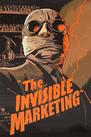 Invisible Marketing-Poster-600x900.jpg