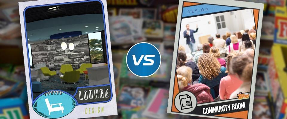 Lounge-vs-CommRoom.jpg