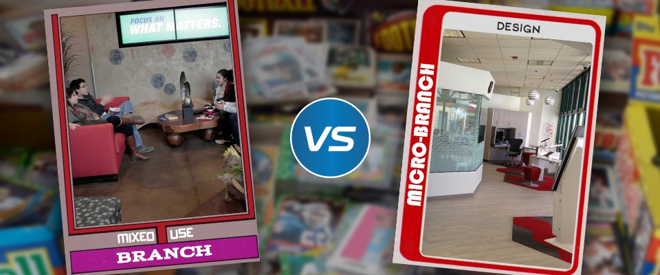 MixedUse-vs-MicroBranch.jpg