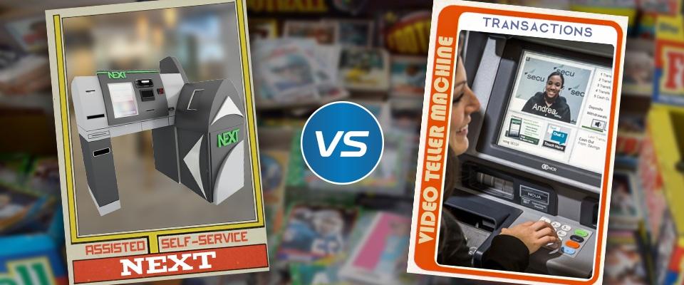 NEXT-vs-VideoTeller.jpg