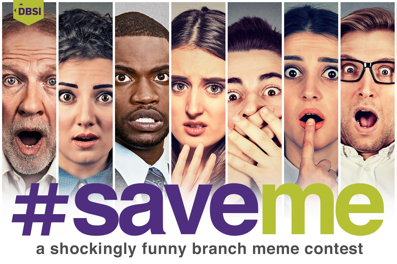 SaveMe-contest-header-update.jpg