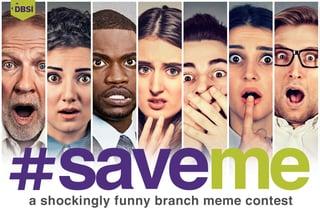 SaveMe-contest-header-update.jpg