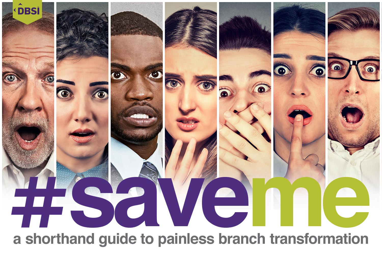 SaveMe-eblast-header2.jpg