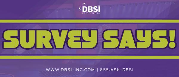 SurveySays-header_2.jpg