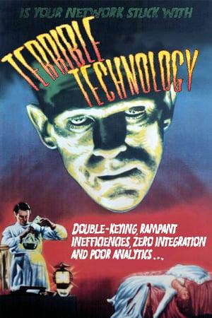 Terrible-Technology-Poster-600x900.jpg