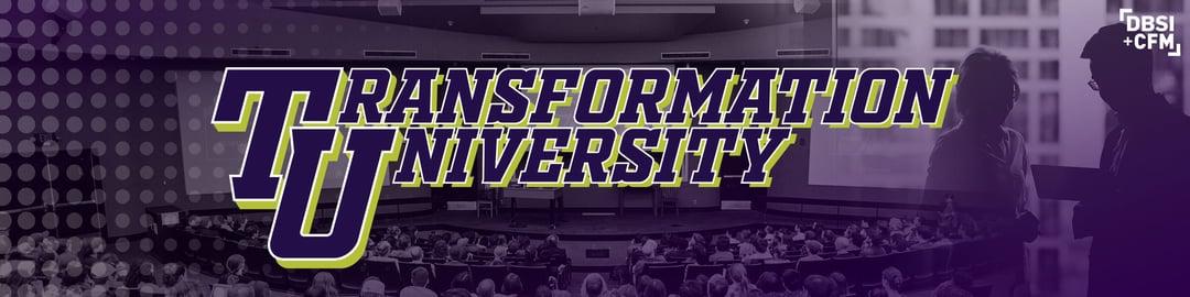 Transformation-University-2400x600-b
