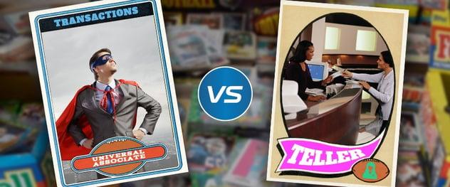 UniversalAssoc-vs-Teller.jpg