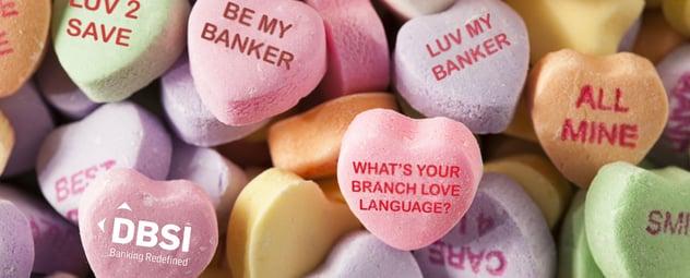 Valentines_header2.jpg