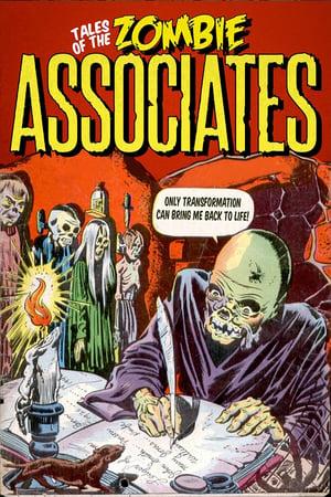 Zombie-Associates-Poster-600x900.jpg