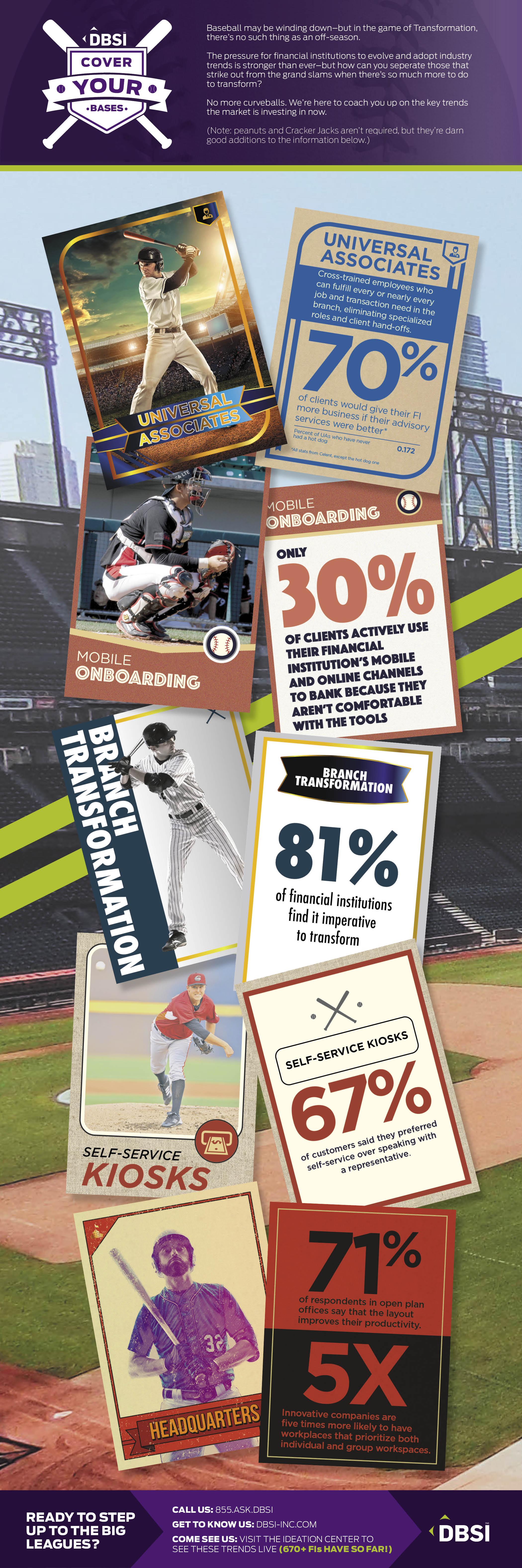 baseball_Trends_102318