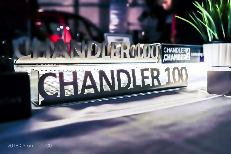 chandler100-20161026-203400 (1).jpg