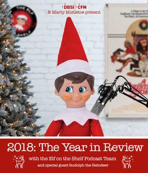 elf-header-2018