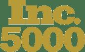 inc-5000-gold