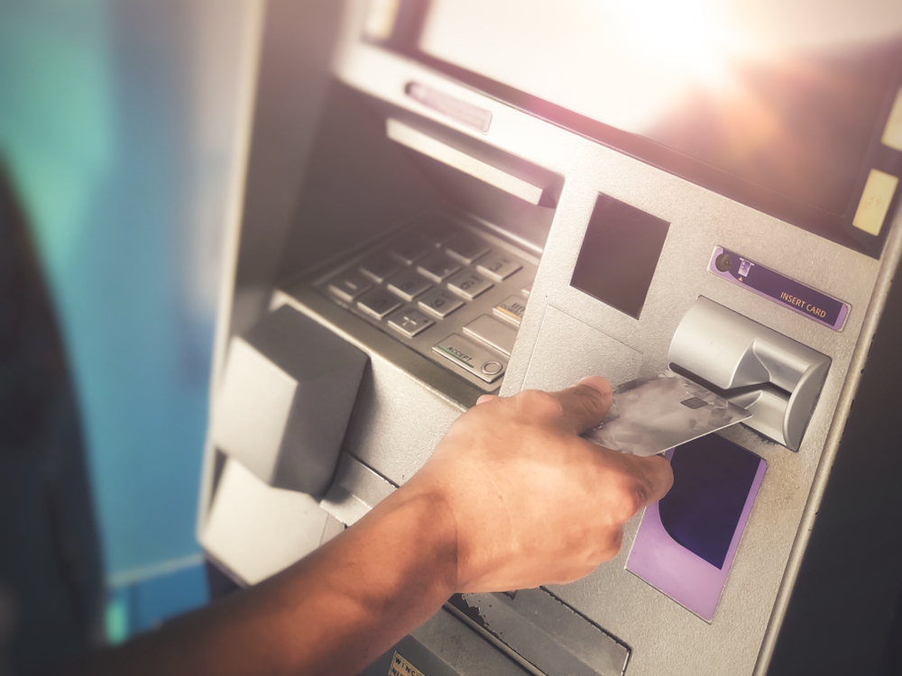 ITM vs ATM: Which is Right for Your Financial Institution?